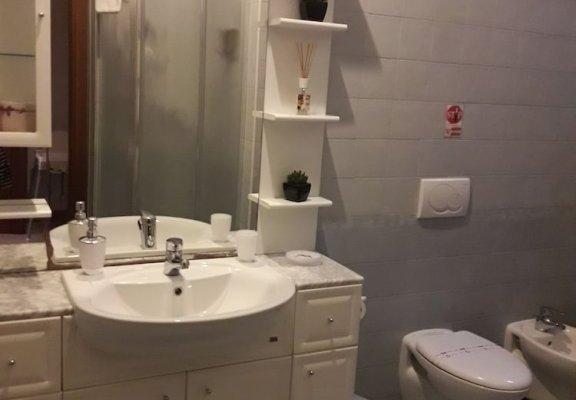 Dimora Apartment Venezia - фото 12