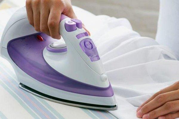 Dimora Apartment Venezia - фото 14