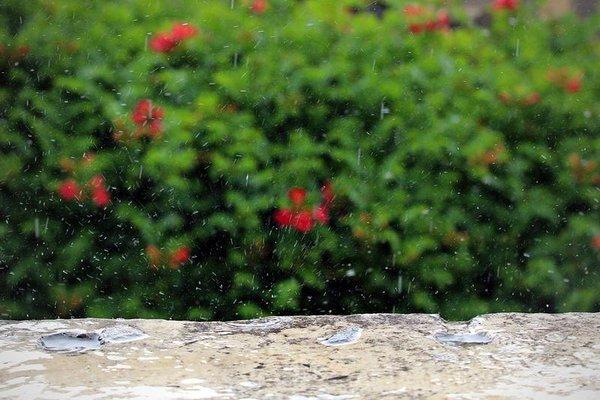Dimora Apartment Venezia - фото 15