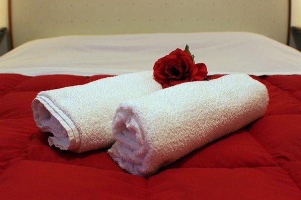 Dimora Apartment Venezia - фото 16