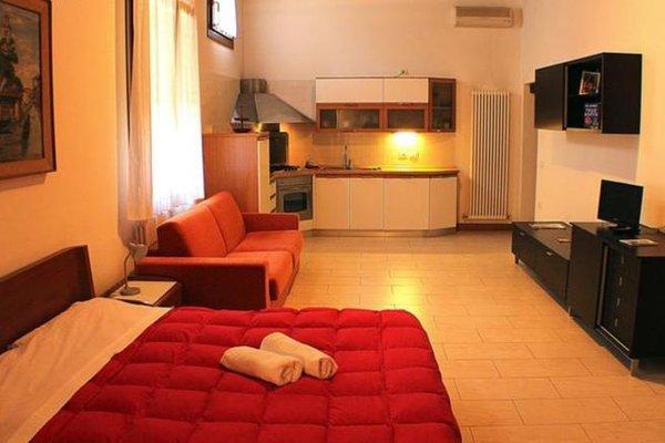 Dimora Apartment Venezia - фото 22