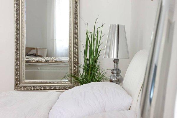 Design Apartment Wien - фото 1