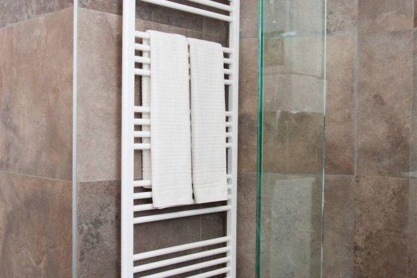 Design Apartment Wien - фото 5