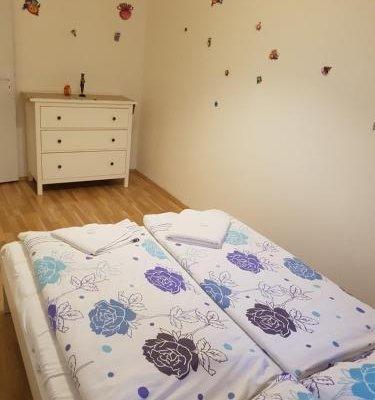 Hostel Opletalova - фото 12
