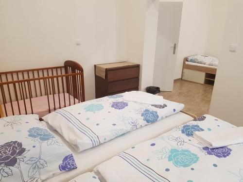 Hostel Opletalova - фото 13