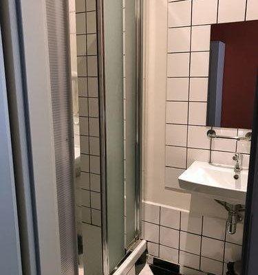 Hotelove Pokoje Kolcavka - фото 19