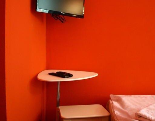 Hotelove Pokoje Kolcavka - фото 22