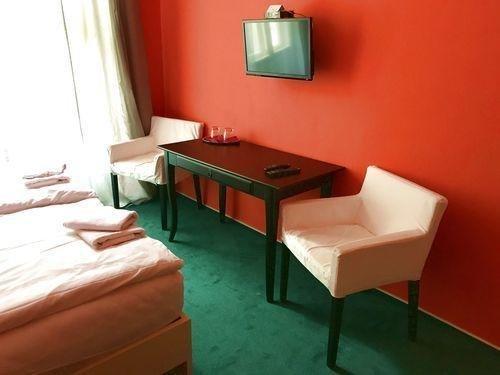 Hotelove Pokoje Kolcavka - фото 5
