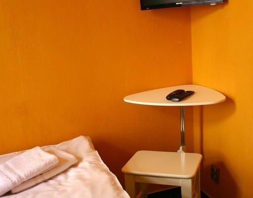 Hotelove Pokoje Kolcavka - фото 7