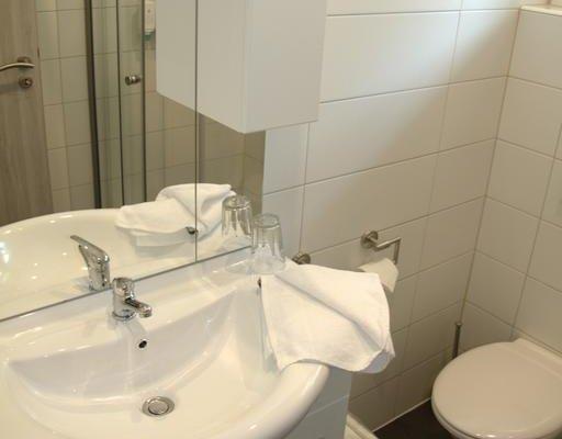 Hotel Lu - фото 7
