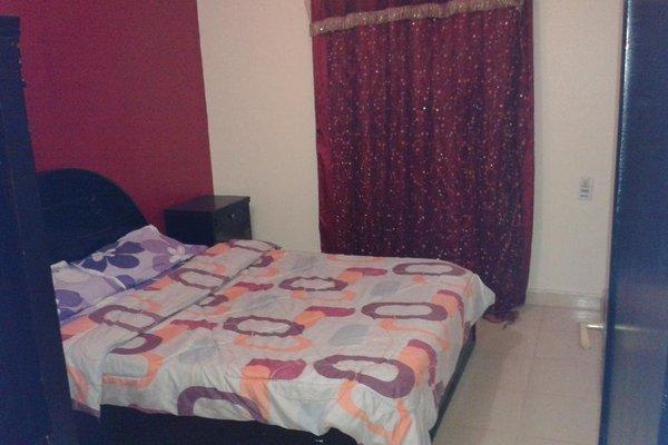 Apartments at Al Dahar Area - фото 1