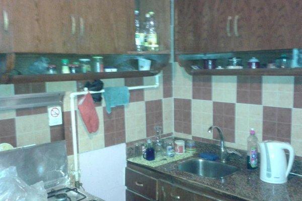 Apartments at Al Dahar Area - фото 15