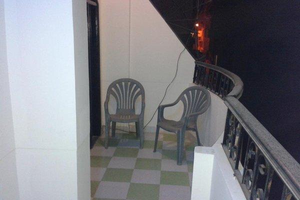 Apartments at Al Dahar Area - фото 18