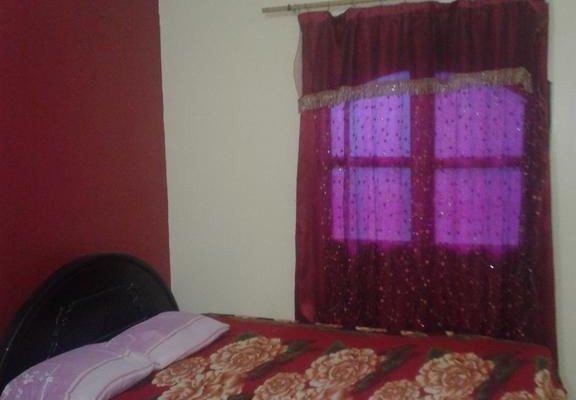 Apartments at Al Dahar Area - фото 2