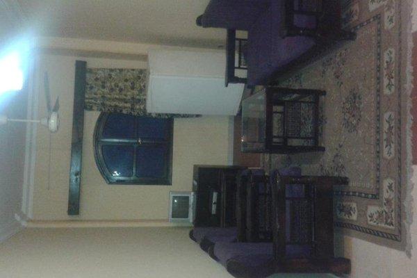 Apartments at Al Dahar Area - фото 21