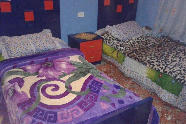 Apartments at Al Dahar Area - фото 6