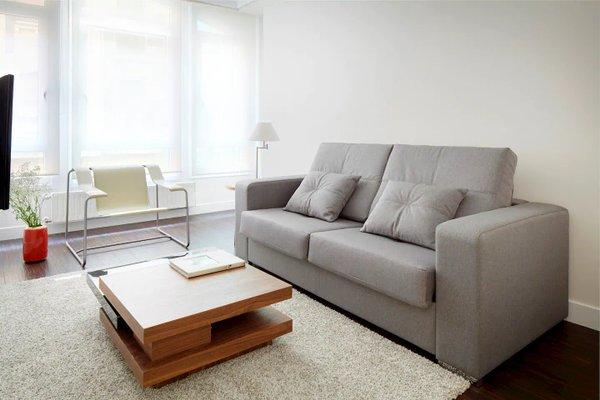 Bermingham Apartment by FeelFree Rentals - фото 1