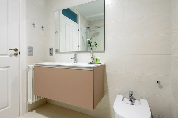 Zubieta Playa 2 Apartment by FeelFree Rentals - фото 14
