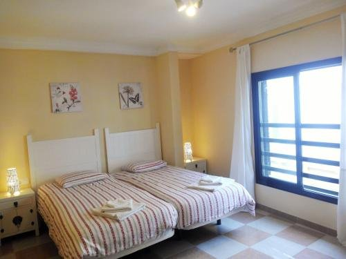 Apartamentos Malaga Centro - фото 1