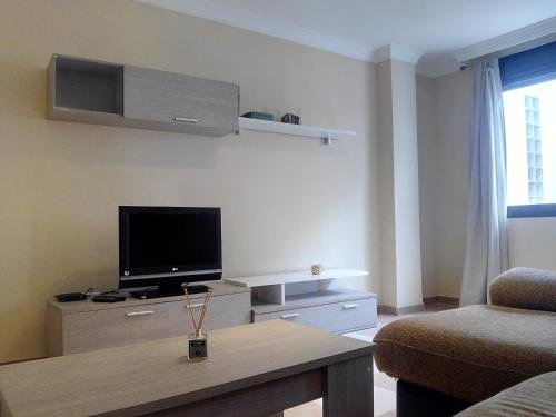 Apartamentos Malaga Centro - фото 9