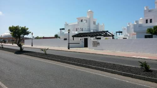 Villa Real Oliva - фото 21