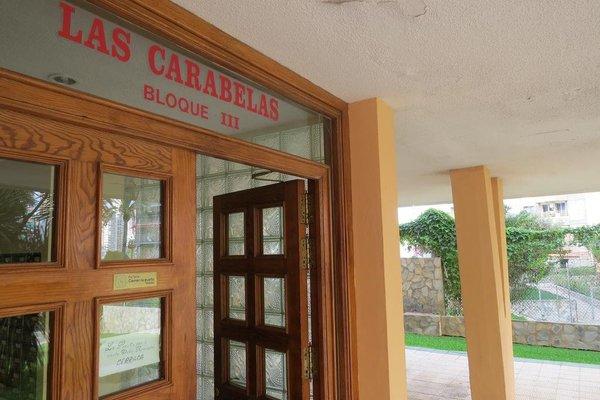 Karabelas Levante Benidorm - фото 2