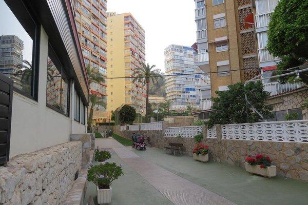Karabelas Levante Benidorm - фото 4