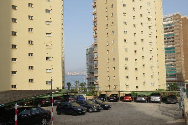 Karabelas Levante Benidorm - фото 6