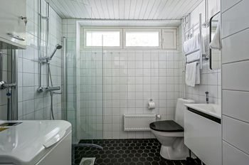 SATO HotelHome Elosalamantie - фото 10