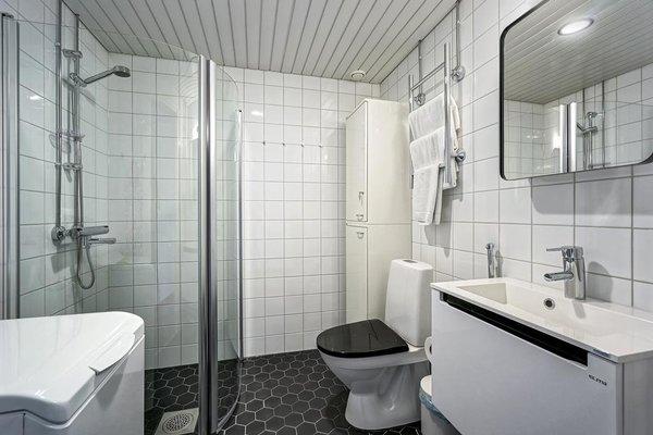 SATO HotelHome Elosalamantie - фото 13
