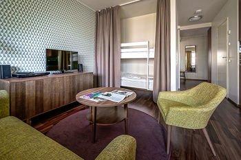 SATO HotelHome Elosalamantie - фото 2