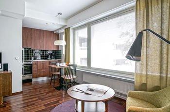 SATO HotelHome Elosalamantie - фото 6