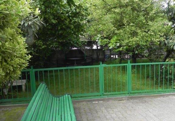 Freedom Hostel Batumi - фото 20