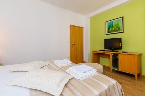 Apartment & Room V&M - фото 2