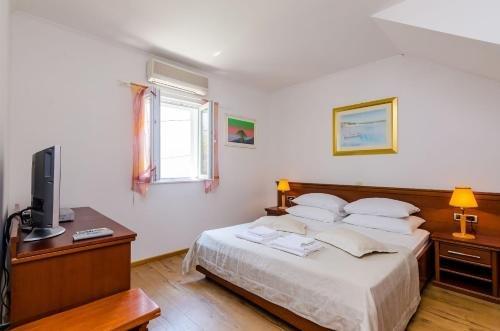 Apartment & Room V&M - фото 3