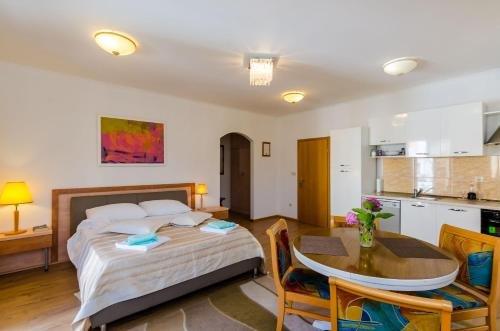 Apartment & Room V&M - фото 4
