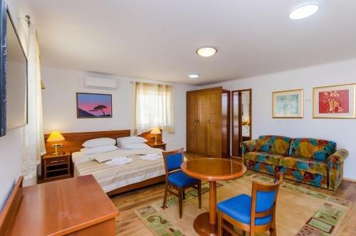 Apartment & Room V&M - фото 6