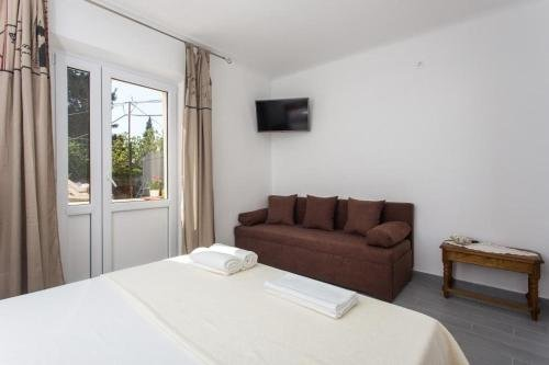 Apartment Maricol - фото 10