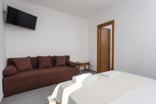 Apartment Maricol - фото 1