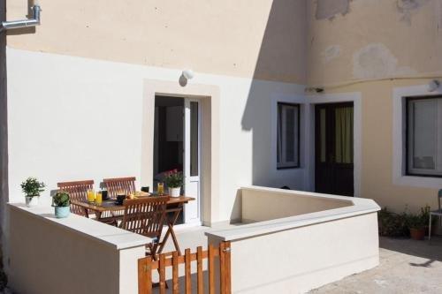 Apartment Maricol - фото 2
