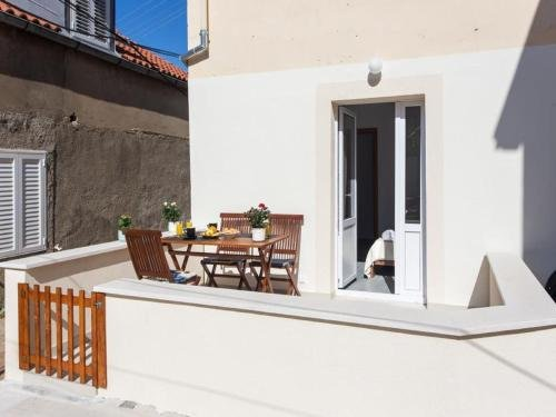 Apartment Maricol - фото 3