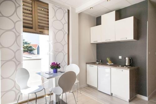 Apartments Pina and Lavender - фото 14