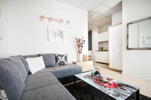 Apartments Pina and Lavender - фото 4