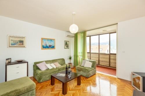 Apartment Simunkovic - фото 23