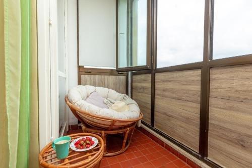 Apartment Simunkovic - фото 11