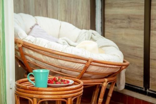 Apartment Simunkovic - фото 12