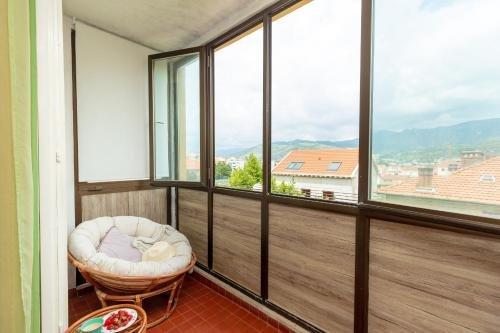 Apartment Simunkovic - фото 13