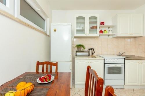 Apartment Simunkovic - фото 16