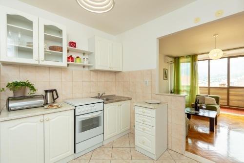 Apartment Simunkovic - фото 17