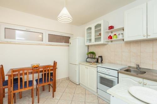 Apartment Simunkovic - фото 18